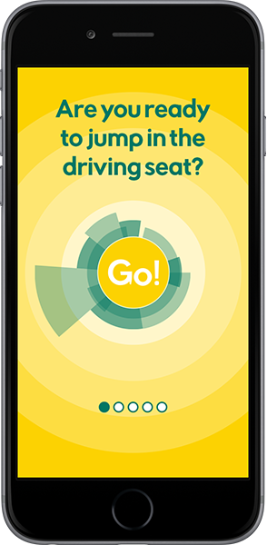 Download and enjoy the Go Beep Beep Instructor app and be on your way to becoming a safer and a confident driver. Plus benefits to driving instructors